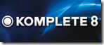 4e3feeb8399130_29718145-the_komplete_experience_01
