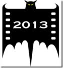 locandina-fantafestival-2013-240x309