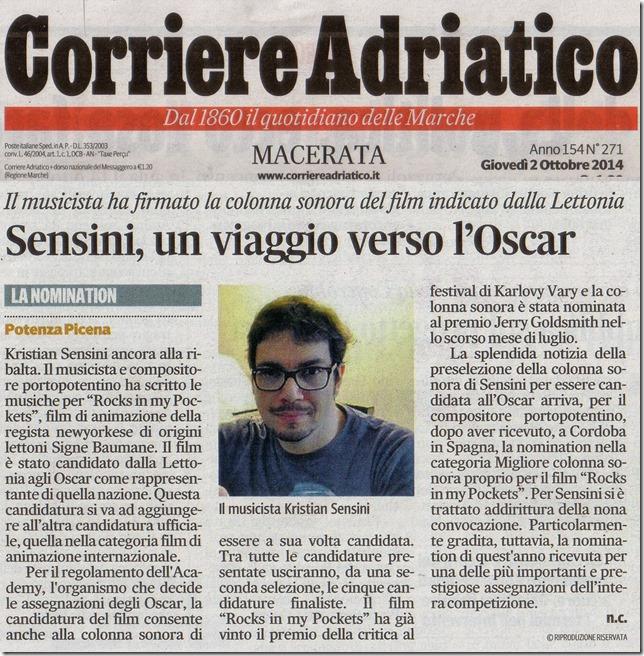 Adriatico ott 2014 - RIMP