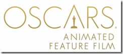 20 Animated Features Submitted for 2014 Oscar Race - Oscars