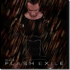 flash-exile