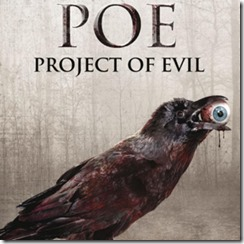 project-evil