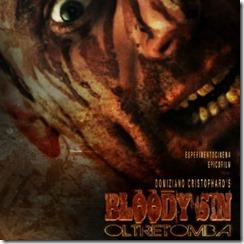 bloodysin-2