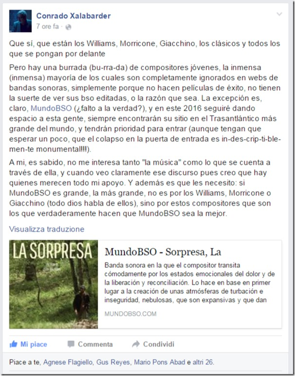 FireShot Capture 26 - Conrado Xalabarder